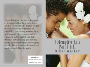BookCoverPreview 1 and 2