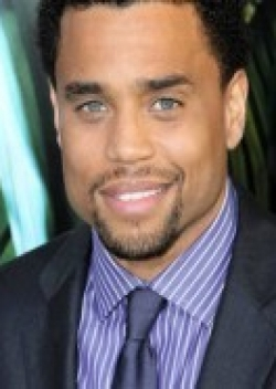 michael ealy as philp