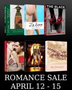 romance-sale-1
