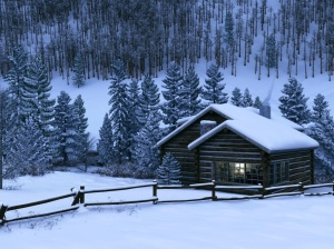 winter-cabin-1024x768