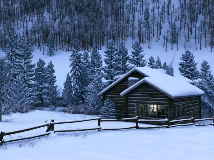 winter-cabin-1024x768