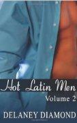 DD Hot Latin Men