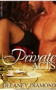 DD private acts