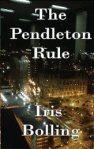 iris pendleton rule