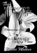 Redemptive Series Flat