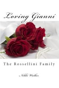 LOVING GIANNI CREATESPACE COVER4