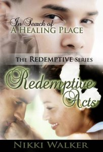 Redemptive acts Final sept cover