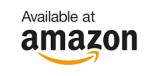 amazon available at logo