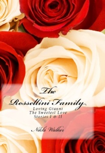 The Rossellini Family Collection