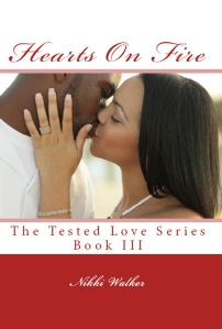 hearts on fire 12-9 - Copy1