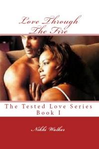 love through 12-9 - Copy
