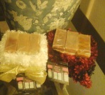 new funky soap pouches2 - Copy