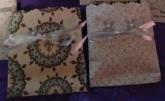 sample soaps2