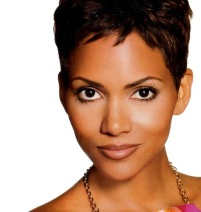 halle-berry-wallpaper-26