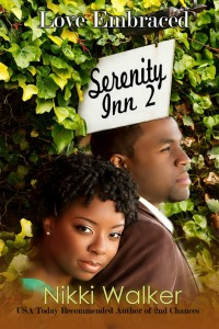 serenity 2 love embraced cover large2