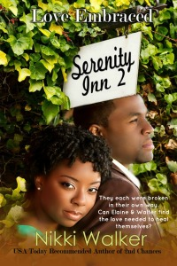 serenity 2 love embraced cover large2b