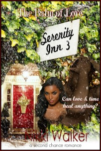 Serenity Inn 3 New Cover Promo