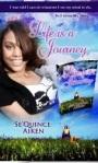 life is a journey sequinc