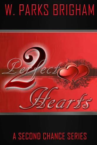 2 precious hearts
