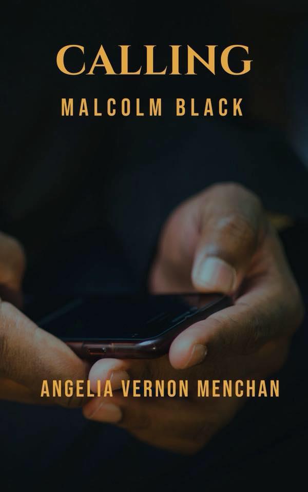 Calling Malcolm
